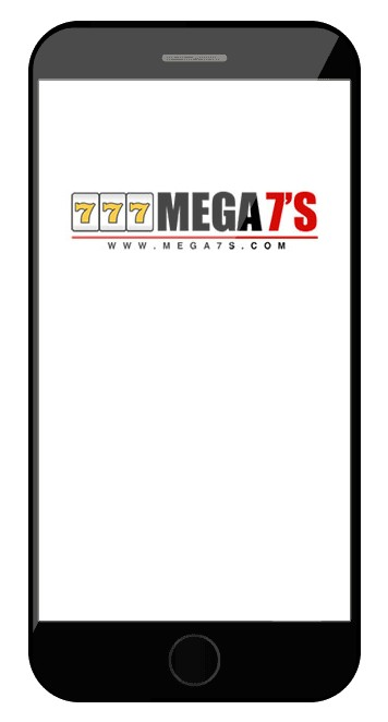 Mega7s - Mobile friendly