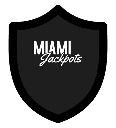 Miami Jackpots - Secure casino