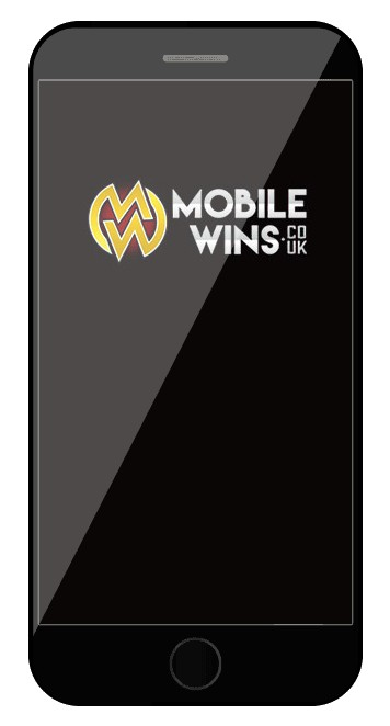 Mobile Wins Casino - Mobile friendly