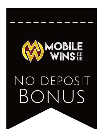 Mobile Wins Casino - no deposit bonus CR