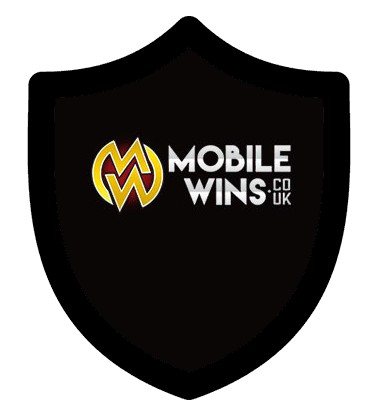 Mobile Wins Casino - Secure casino