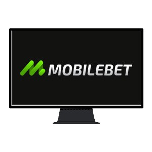 Mobilebet Casino - casino review