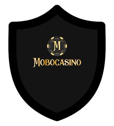 MoboCasino - Secure casino