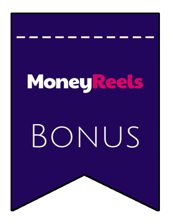 Latest bonus spins from MoneyReels Casino