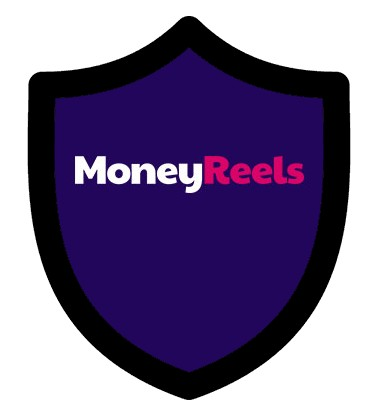 MoneyReels Casino - Secure casino