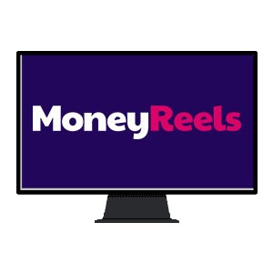 MoneyReels Casino - casino review