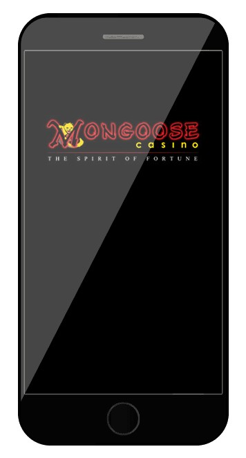 Mongoose - Mobile friendly