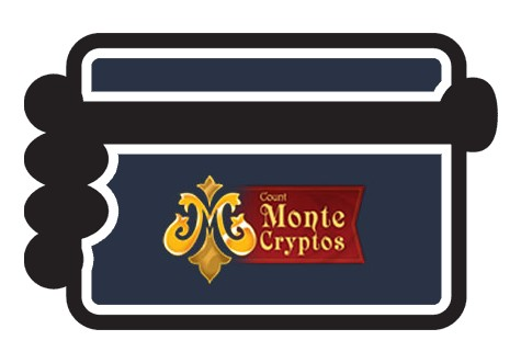 Monte Cryptos - Banking casino