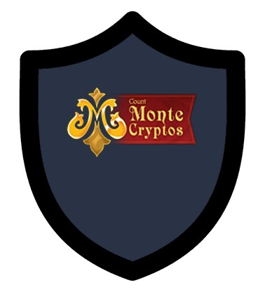 Monte Cryptos - Secure casino