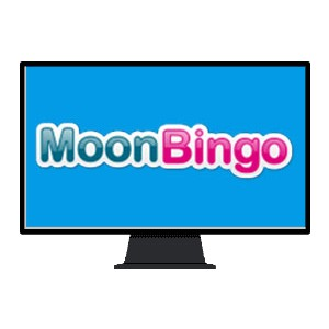 Moon Bingo - casino review