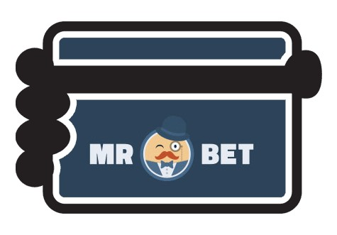 Mr Bet Casino - Banking casino