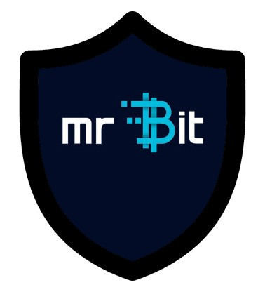 Mr Bit - Secure casino