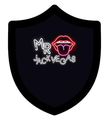 Mr Jack Vegas Casino - Secure casino