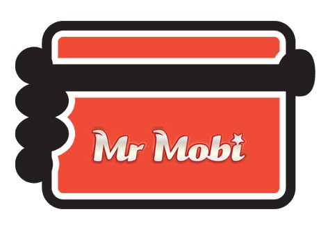 Mr Mobi Casino - Banking casino
