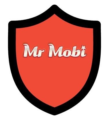 Mr Mobi Casino - Secure casino