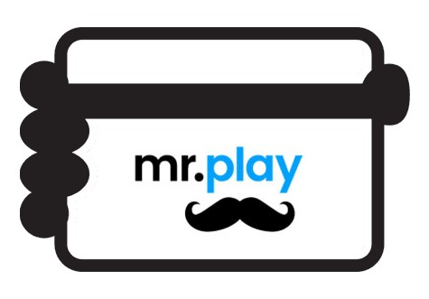 Mr Play Casino - Banking casino