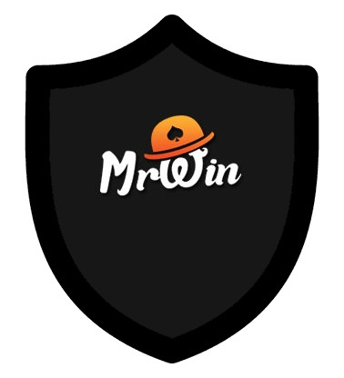 Mr Win Casino - Secure casino