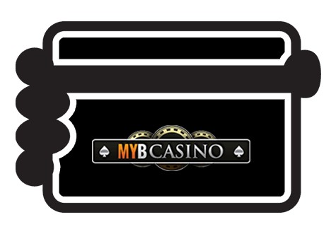 Myb - Banking casino