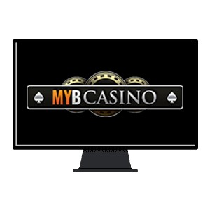 Myb - casino review
