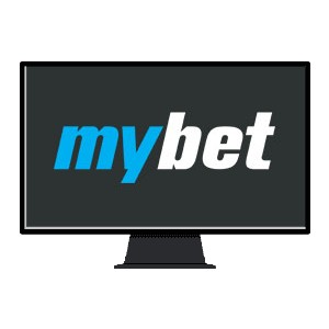Mybet Casino - casino review