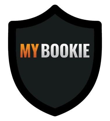 MyBookie - Secure casino