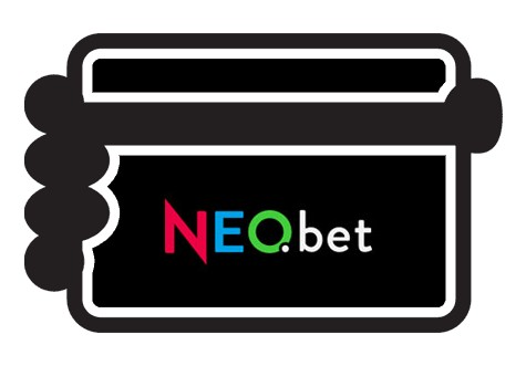 NeoBet - Banking casino