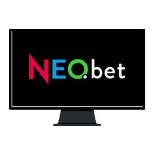 NeoBet - casino review