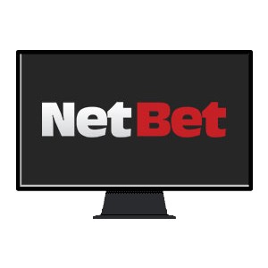 NetBet Casino - casino review