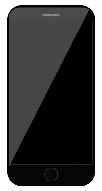NitroCasino - Mobile friendly
