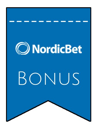 Latest bonus spins from Nordic Bet Casino