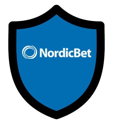Nordic Bet Casino - Secure casino