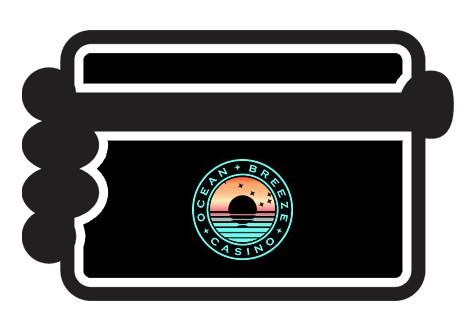 Ocean Breeze - Banking casino