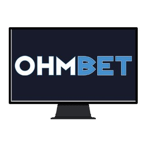 Ohmbet Casino - casino review