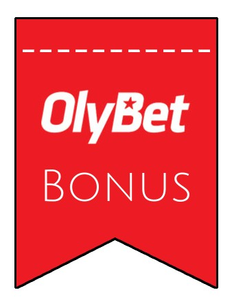 Latest bonus spins from Olybet