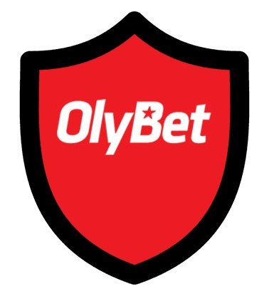 Olybet - Secure casino