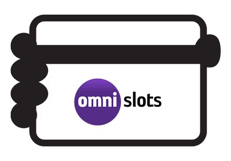 Omni Slots Casino - Banking casino