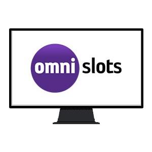 Omni Slots Casino - casino review