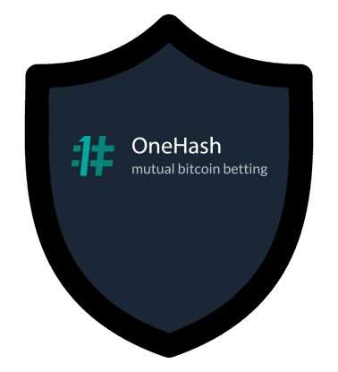 OneHash - Secure casino