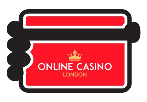 Online Casino London - Banking casino