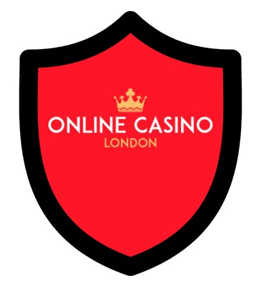 Online Casino London - Secure casino