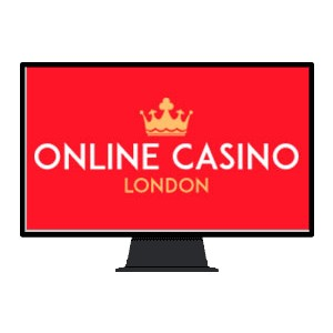Online Casino London - casino review