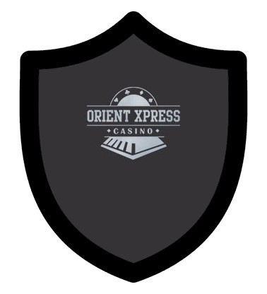 OrientXpress Casino - Secure casino