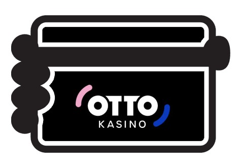 Otto Kasino - Banking casino