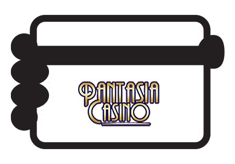 Pantasia - Banking casino