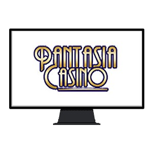 Pantasia - casino review