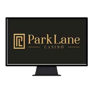 Parklane Casino - casino review