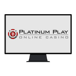 Platinum Play Casino - casino review