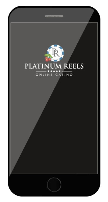Platinum Reels - Mobile friendly