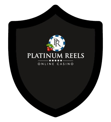 Platinum Reels - Secure casino