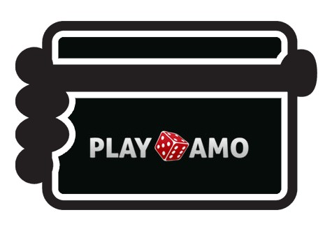 Play Amo Casino - Banking casino